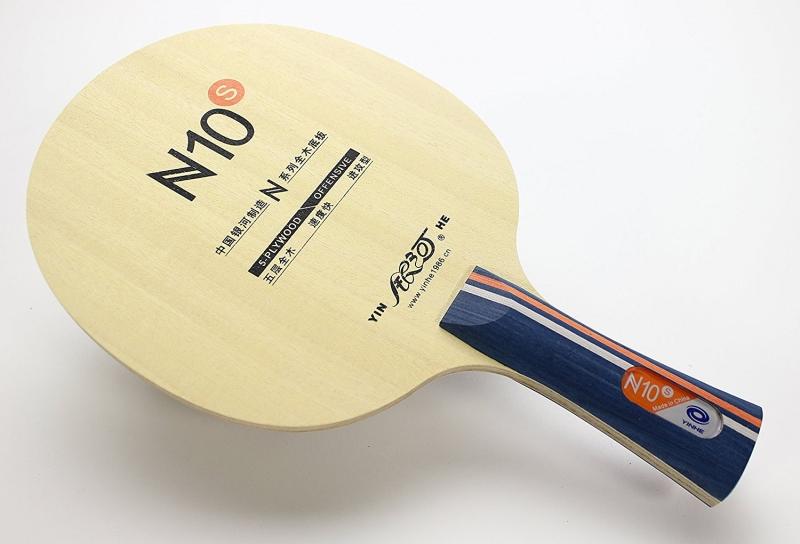 N-10s