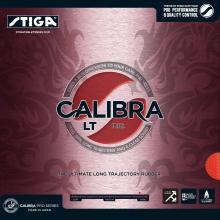 کالیبرا ال تی Plus