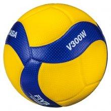 توپ والیبال میکاسا (اصلی) مدل (V300W)